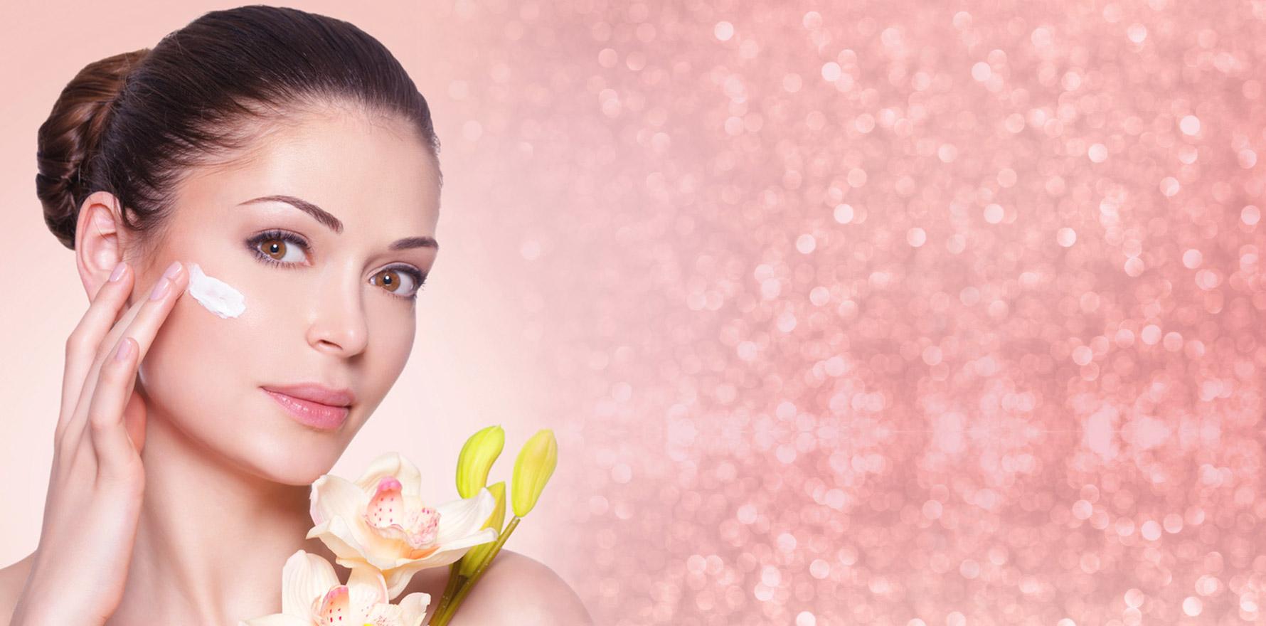 beauty salon, beauty clinic, hair dressing, beauty treatments